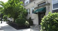 1619 Commonwealth Avenue